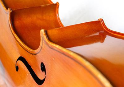 cello Kopie
